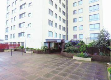 Thumbnail 3 bedroom flat for sale in Sandown Court, Avenham Lane, Preston, Lancashire
