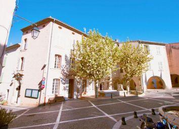 Thumbnail 1 bed apartment for sale in Roquebrune-Sur-Argens, Var, Provence-Alpes-Côte D'azur, France