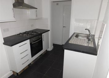 Thumbnail 3 bed flat for sale in 1E Island Road, Barrow-In-Furness, Cumbria