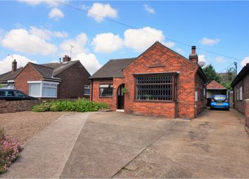 Thumbnail 2 bed detached bungalow for sale in Earlsgate, Winterton
