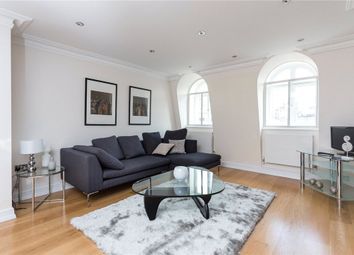 Thumbnail 2 bed flat to rent in New Bond Street, London