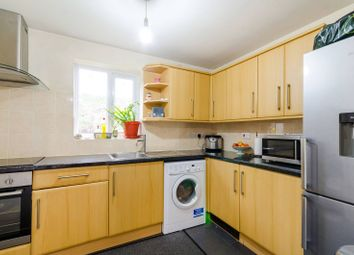 Thumbnail 2 bedroom flat for sale in Donald Woods Gardens, Tolworth, Surbiton