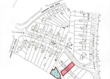 Gledhow Park Drive, Chapel Allerton, Leeds LS7
