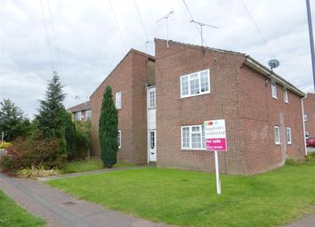 Thumbnail Studio to rent in Mondello Drive, Alvaston, Derby