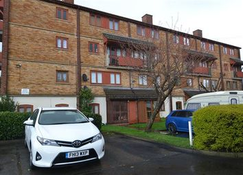 Thumbnail 3 bedroom maisonette to rent in Blackrock Road, Erdington, Birmingham