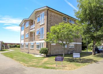 Thumbnail 2 bed flat for sale in Belvedere Court, Burnham-On-Crouch