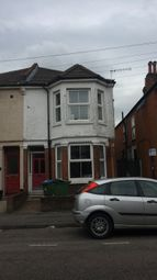 Thumbnail 4 bed semi-detached house to rent in Devonshire Road, Southampton