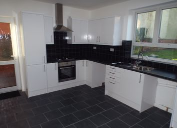 Thumbnail 2 bedroom end terrace house to rent in Tipton Road, Sedgley