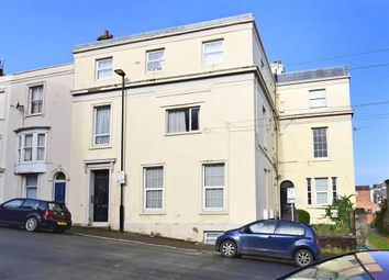 Thumbnail 2 bed flat for sale in George Street, Ryde, Isle Of Wight