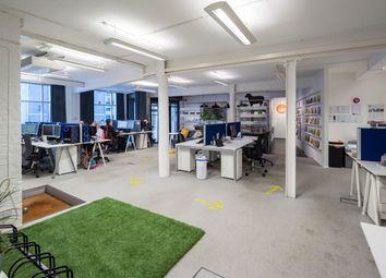 Office to let in Vine Hill, London EC1R