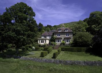 Thumbnail 7 bed detached house for sale in Oakwood, Blackheath Way, West Malvern, Malvern, Worcestershire