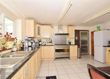 3 bed semi-detached house for sale in Lavender Road, East Malling, West Malling, Kent ME19