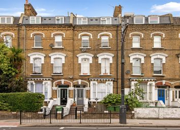 Thumbnail 3 bed maisonette for sale in Fortess Road, London