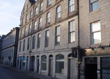 Thumbnail 1 bedroom flat to rent in Flat Trinity House, Trinity Quay