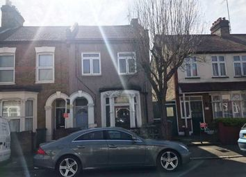 Thumbnail 2 bedroom flat to rent in St Johns Road, Walthamstow