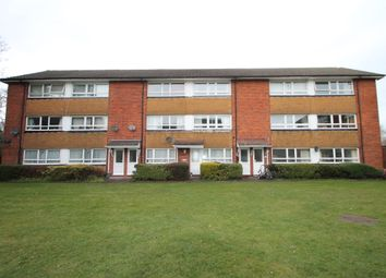Thumbnail 2 bed property to rent in Strode Street, Egham