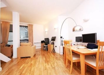 Thumbnail 1 bed flat for sale in Anlaby House, 31 Boundary Street, London