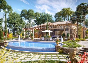 Thumbnail 4 bed villa for sale in 17, Georgiou Kleanthous Kathikas, Paphos 8573, Cyprus
