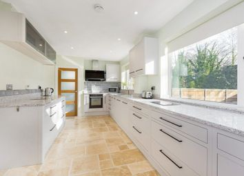 Thumbnail 4 bedroom detached house to rent in The Pagoda, Maidenhead