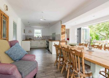 Thumbnail 3 bed detached house for sale in Gosberton Road, Surfleet, Spalding