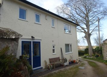 Thumbnail 3 bed semi-detached house for sale in Clip Terfyn, Llanddulas, Abergele