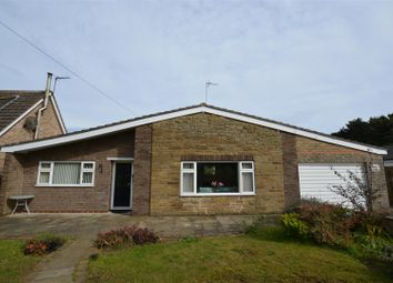 Thumbnail 3 bed detached bungalow for sale in Green Lane, Broughton, Brigg