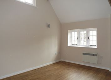 Thumbnail 1 bedroom property to rent in High Street, St. Neots