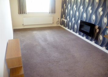Thumbnail 2 bed flat to rent in Collegiate Way, Swinton, Manchester