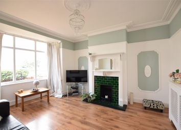 Thumbnail 2 bed terraced house for sale in Newbridge Road, Bristol