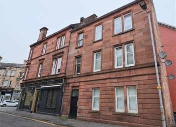 2 bed flat for sale in Avon Street, Hamilton, South Lanarkshire ML3