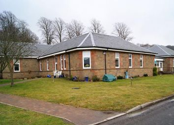 Thumbnail 2 bed flat to rent in 14 Glentress Apartments (New), Melrose