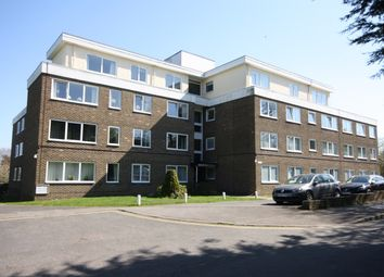 2 bed flat for sale in Dorset House, 6 Hastings Road, Bexhill On Sea TN40
