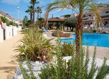Thumbnail 2 bed apartment for sale in ., Ciudad Quesada, Rojales, Alicante, Valencia, Spain