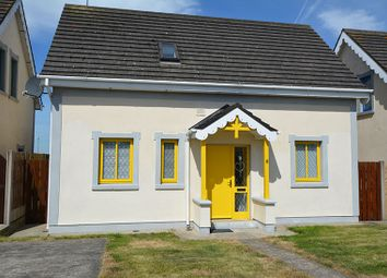 Thumbnail 3 bed detached house for sale in No.8 Chestnut Grove, Glendale, Rosslare Strand, Wexford County, Leinster, Ireland