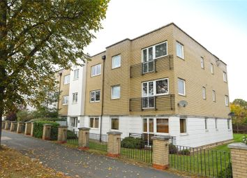 2 bed flat for sale in Legra Grange, 1525 London Road, Leigh-On-Sea, Essex SS9