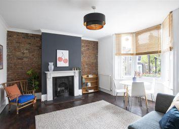 Tremlett Grove, Dartmouth Park, London N19. 2 bed flat for sale