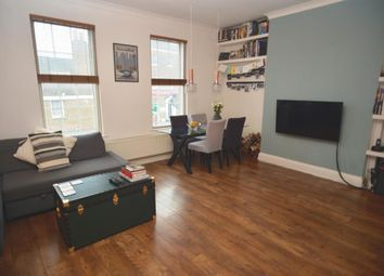 Thumbnail 1 bed flat for sale in The Burroughs, Hendon