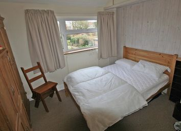 Thumbnail Room to rent in Laburnum Road, Botley, Oxford