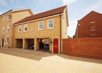 Thumbnail 2 bed property for sale in Blacksmith Lane, Colchester