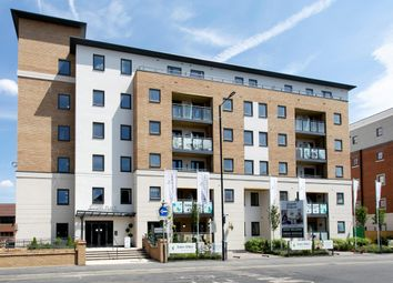Thumbnail 1 bed flat to rent in Bridge Avenue, Maidenhead