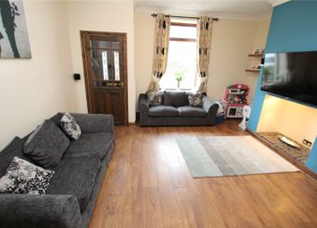 Thumbnail 2 bed terraced house for sale in Equitable Street, Milnrow, Rochdale