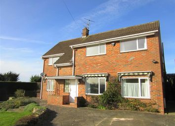 Thumbnail 4 bed detached house to rent in Woods Orchard Road, Tuffley, Gloucester