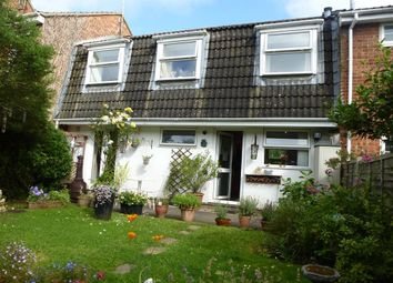 Thumbnail 3 bed property to rent in Coniston Road, Leighton Buzzard