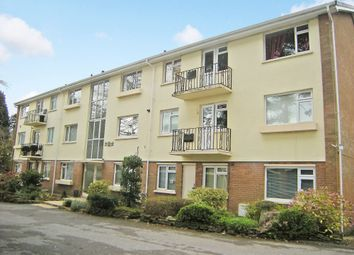 Thumbnail 2 bed flat to rent in Barnwood, Brooklea Park, Lisvane, Cardiff