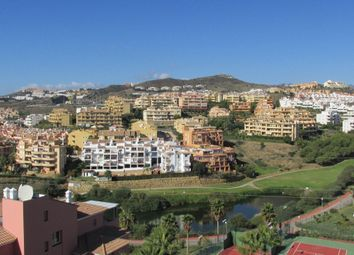 Thumbnail 3 bed duplex for sale in Miraflores, Mijas Costa, Mijas, Málaga, Andalusia, Spain