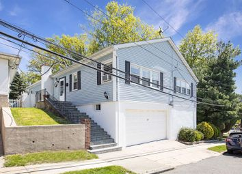 Thumbnail 3 bed property for sale in 17 Churchill Avenue Yonkers, Yonkers, New York, 10704, United States Of America