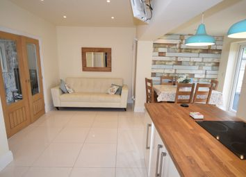 Thumbnail 5 bed semi-detached house for sale in Greystone Lane, Dalton In Furness, Cumbria