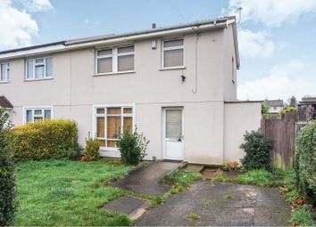 3 bed semi-detached house for sale in Thames Road, Walsall WS3