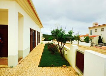 Thumbnail 3 bed detached house for sale in Vila Do Bispo E Raposeira, Vila Do Bispo E Raposeira, Vila Do Bispo