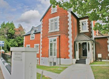 Property to Rent in Kingston upon Thames - Renting in